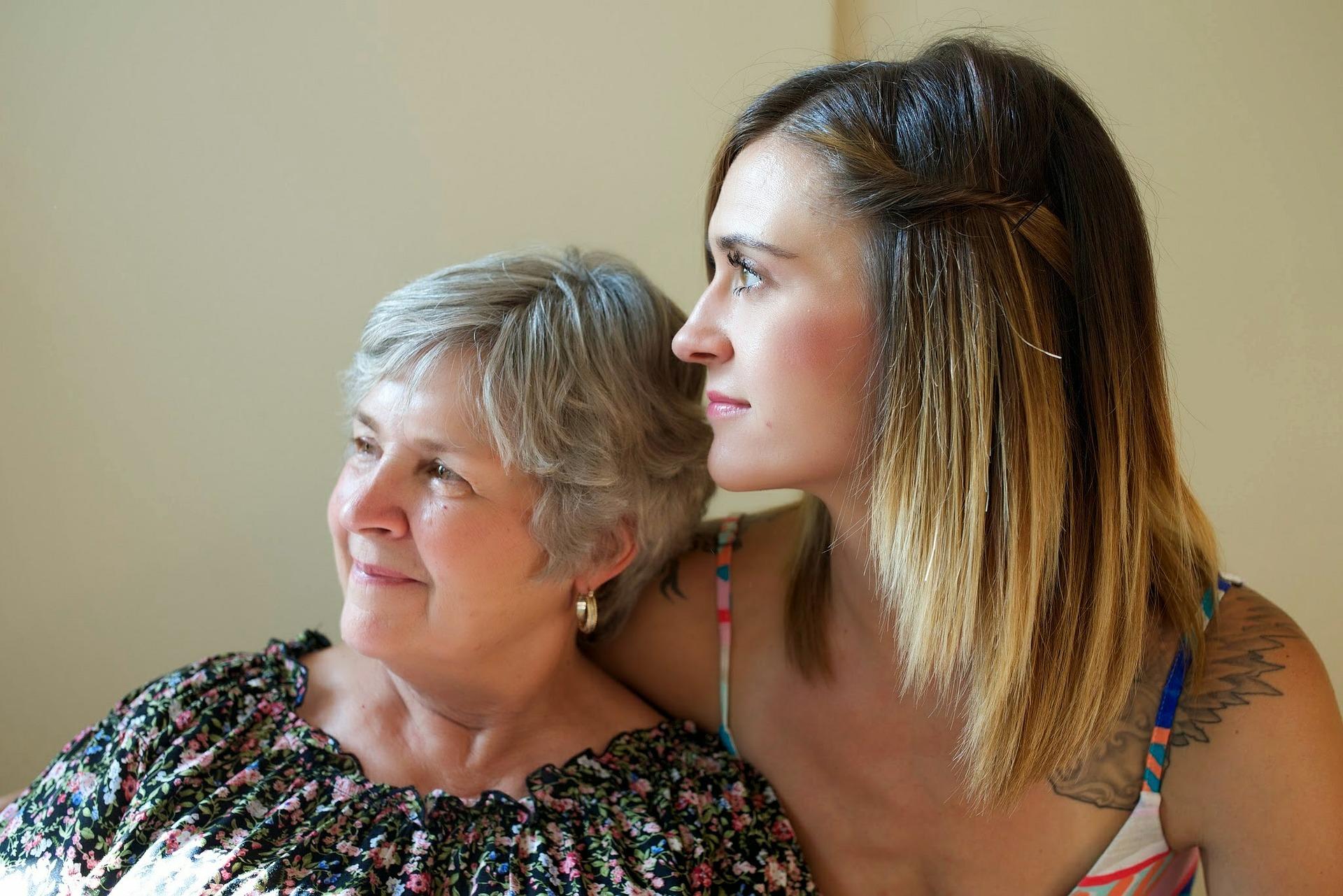moeders-dochters-relatie-workshop-anita-van-rijn