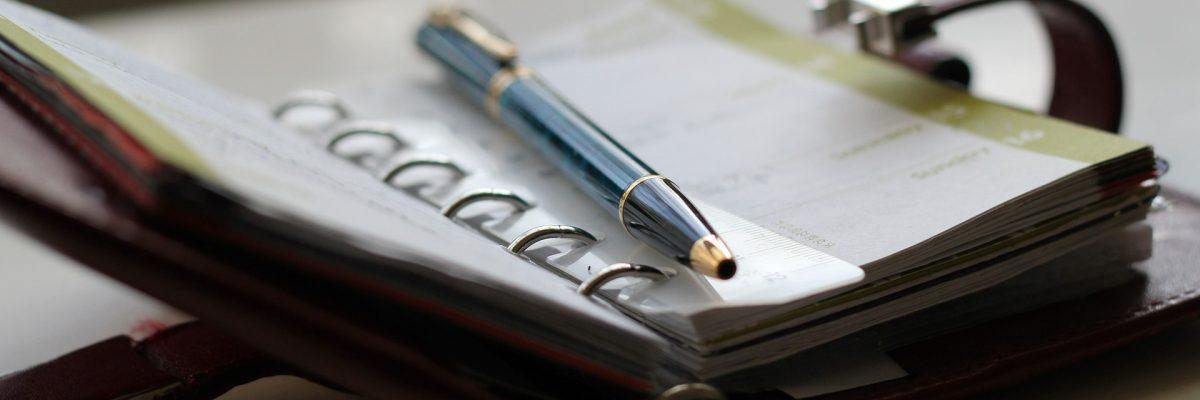 agenda-workshops-anita-van-rijn
